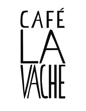 Café La Vache
